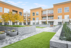 The-Courtyard-at-Delaware-Street-Apartments