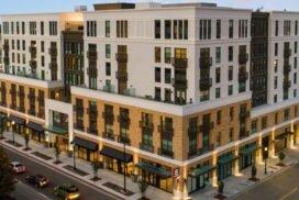 huxley-apartments-exterior