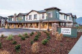 Loma-Clara-Front-Sign1 copy
