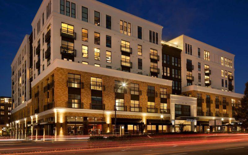 huxley-apartments-exterior (1)