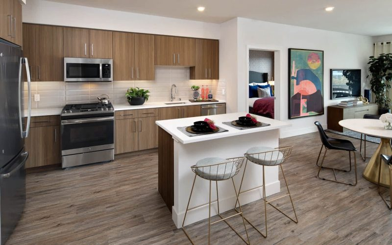 huxley-apartments-kitchen