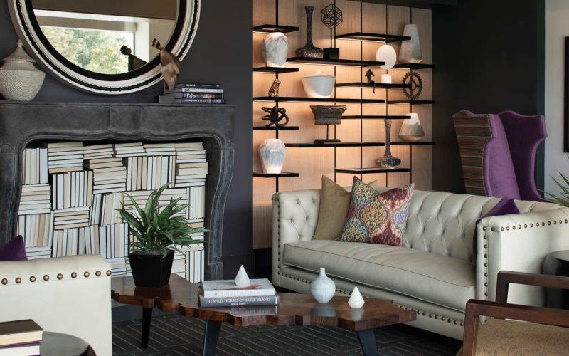 huxley-apartments-resident-lounge