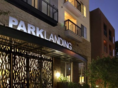 park-landing-0544